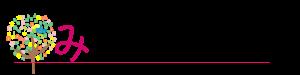・知っ得!節税しながらじぶん年金を作れちゃうスゴワザ制度セミナー in八重洲 6月30日(木)