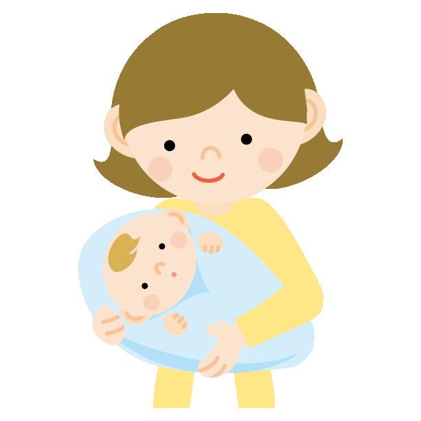 ・新年度から始める家計の運用術セミナー in府中 4月17日(日)