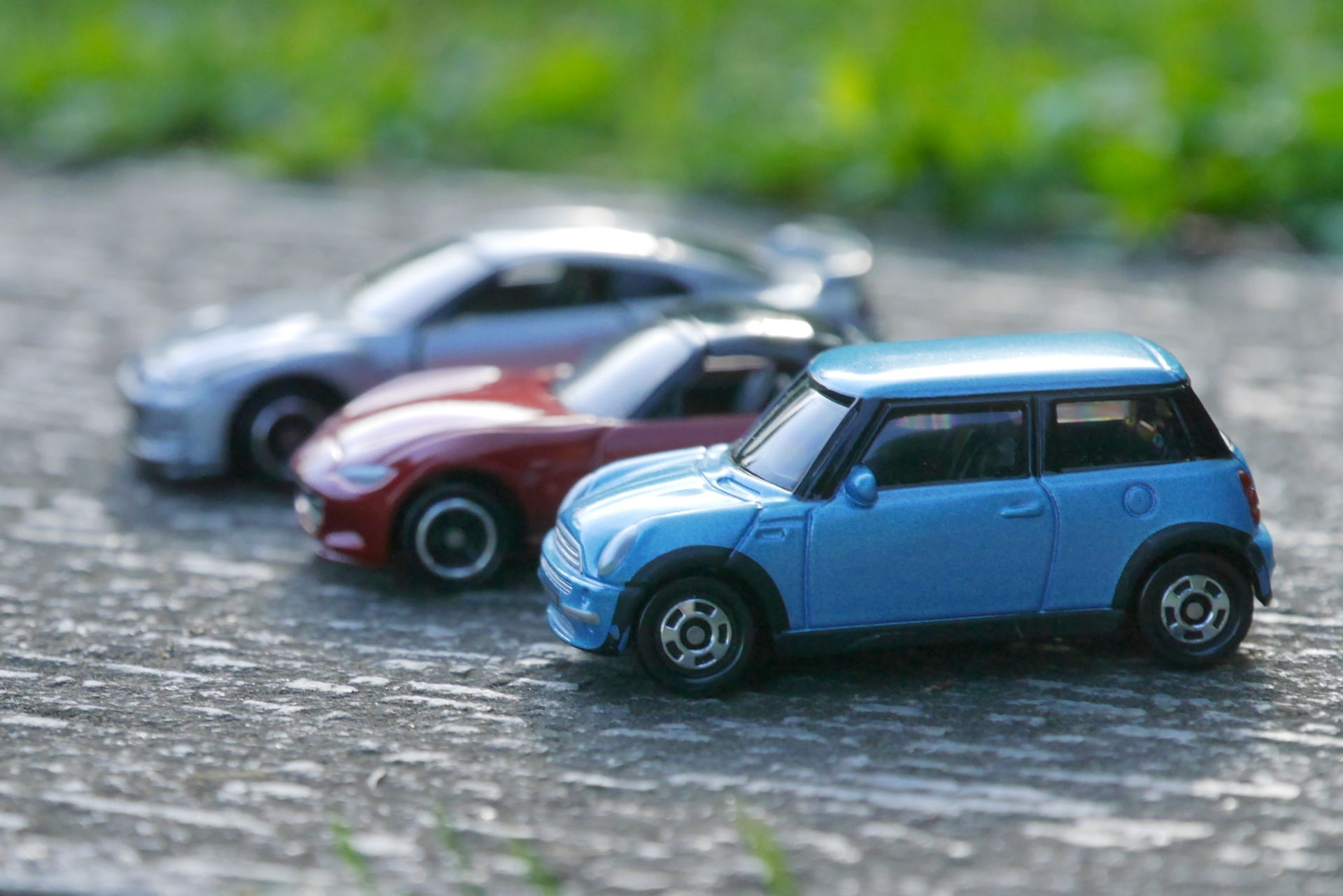 「プロFP30人が客観的に評価!自動車保険人気ランキング2017」に協力しました<2017.5>